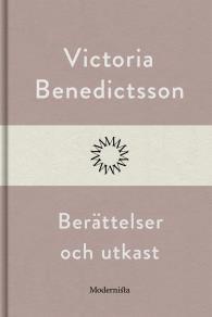 Cover for Berättelser och utkast