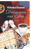 Cover for Drömmen om Elim