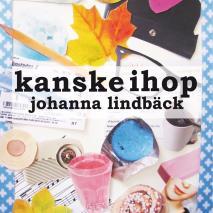 Cover for Kanske ihop