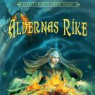 Cover for Alvernas rike