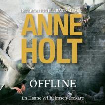Cover for Offline