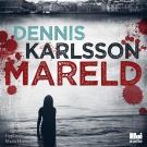 Bokomslag för Mareld