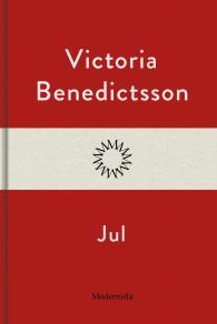 Cover for Jul