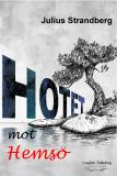 Cover for Hotet mot Hemsö