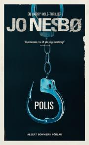 Cover for Polis