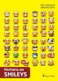 Omslagsbild för Minifakta om smileys