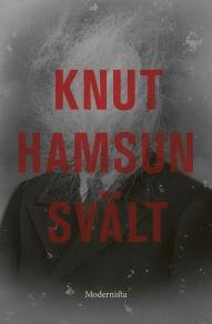 Cover for Svält