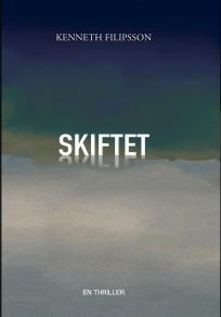 Cover for Skiftet