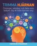 Cover for Trimma hjärnan