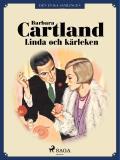 Bokomslag för Linda och kärleken