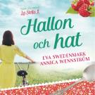 Cover for Hallon och hat