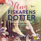 Bokomslag för Flugfiskarens dotter