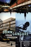Cover for Sömngångare