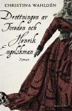 Omslagsbild för Drottningen av Tiveden och Henrik Engelskman