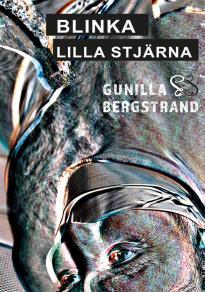 Omslagsbild för Blinka Lilla Stjärna