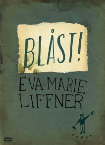 Cover for Blåst