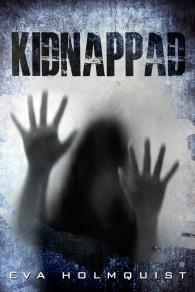 Cover for Kidnappad