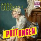 Cover for Pottungen