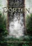 Cover for Porten