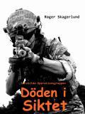 Omslagsbild för Döden i siktet: Särskilda Operationsgruppen