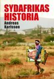 Bokomslag för Sydafrikas historia
