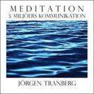 Omslagsbild för Walking Meditation DAG 3 - Miljöers kommunikation