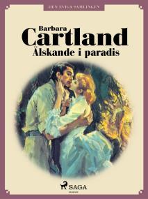 Cover for Älskande i paradis