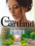 Cover for Gyllene löften