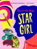 Cover for Du är inte ensam, Stargirl