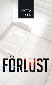 Cover for Förlust