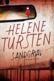 Cover for Sandgrav