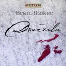 Omslagsbild för Dracula