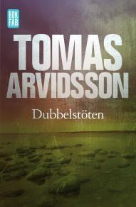 Cover for Dubbelstöten