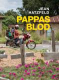 Cover for Pappas blod