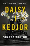 Cover for Daisy i kedjor