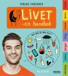 Bokomslag för Livet - en handbok