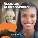 Cover for Älskade äldreomsorg