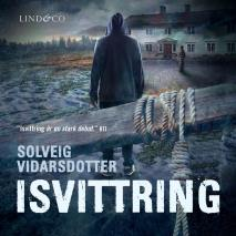 Cover for Isvittring