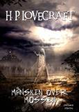 Cover for Månsken över mossen