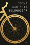 Omslagsbild för Guldgossar