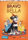 Bokomslag för Bravo Bella