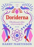 Bokomslag för Doriderna : Efterlämnade dikter och prosastycken
