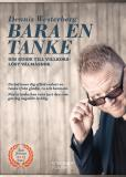 Cover for Bara en tanke