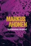 Cover for Sydämenmurskajaiset