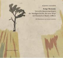 Cover for Ewige Momente