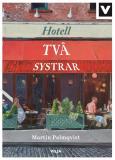 Omslagsbild för Hotell Två systrar
