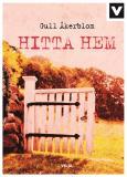 Bokomslag för Hitta hem