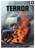 Omslagsbild för Terror