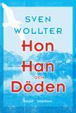 Cover for Hon, Han och Döden