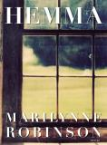 Cover for Hemma